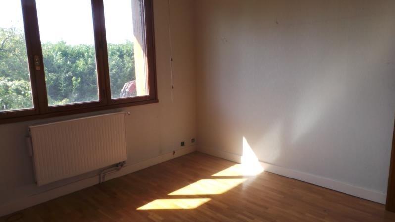 Vente maison / villa St maurice de gourdans 349000€ - Photo 7