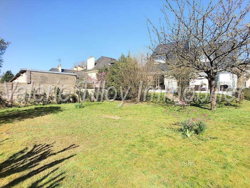 Verkoop  huis Bruz 509110€ - Foto 2