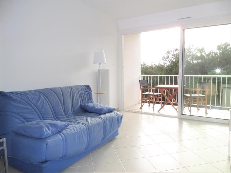 Vente appartement St brevin l ocean 96 300€ - Photo 3