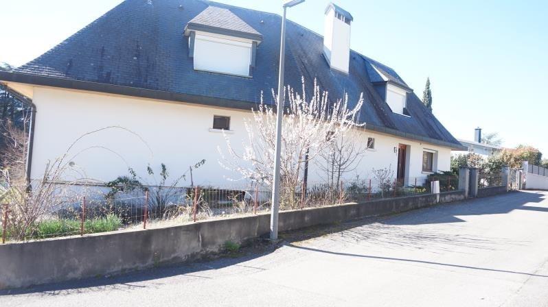 Verkauf haus Vienne 347000€ - Fotografie 10