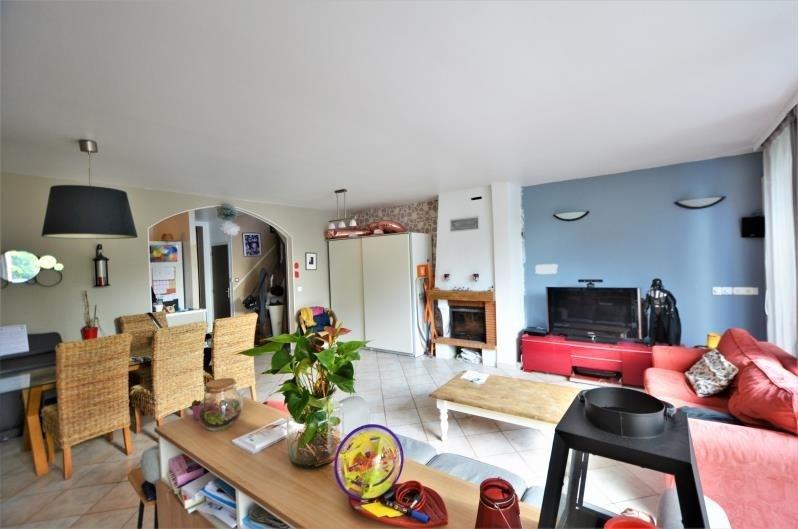 Revenda casa Carrieres sur seine 545000€ - Fotografia 4