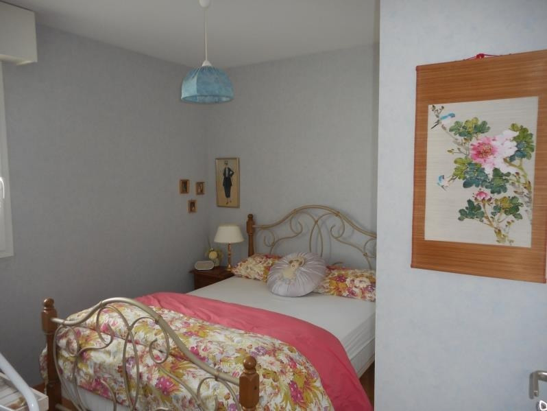 Vente appartement La turballe 163200€ - Photo 5