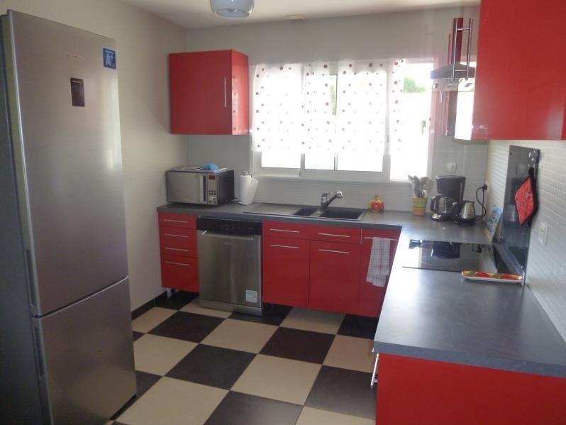 Vente maison / villa Angles 252900€ - Photo 5