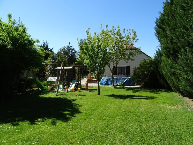 Vente maison / villa Clerey 209 500€ - Photo 4