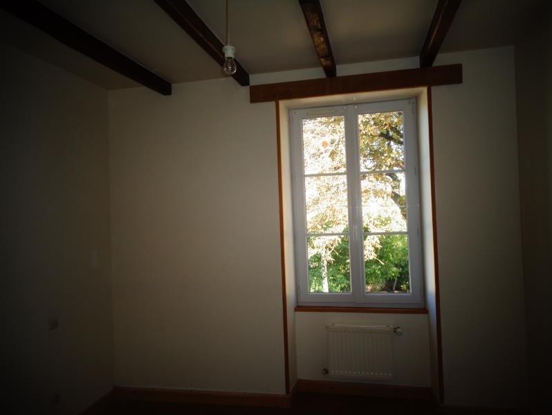 Vente maison / villa St sauvant 166400€ - Photo 6