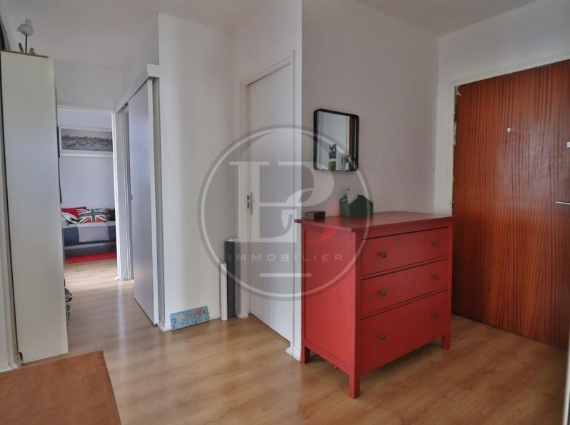 Sale apartment St germain en laye 249 000€ - Picture 1