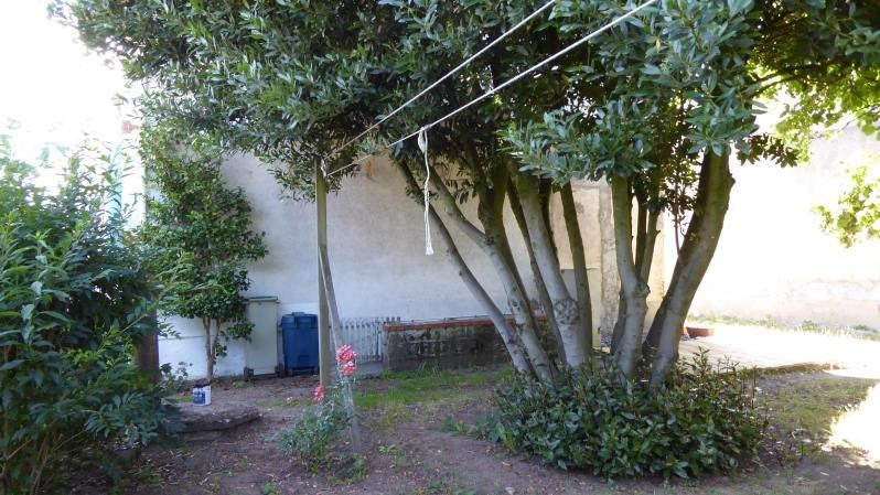 Sale house / villa Nevers 152 000€ - Picture 4