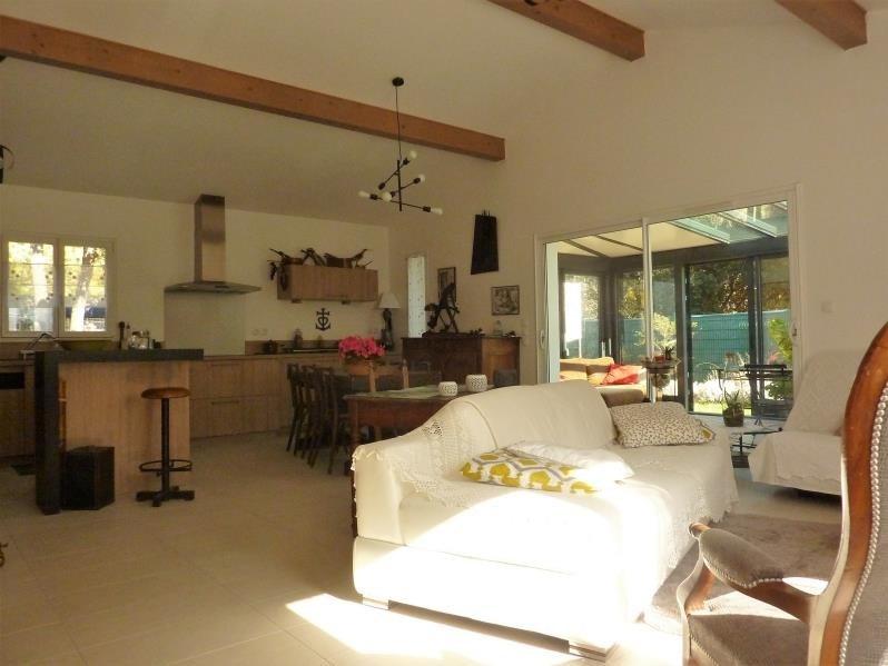 Vente maison / villa Dolus d'oleron 448000€ - Photo 5