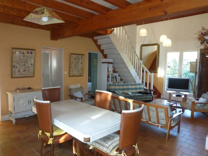 Vente maison / villa Le grand village plage 395200€ - Photo 3