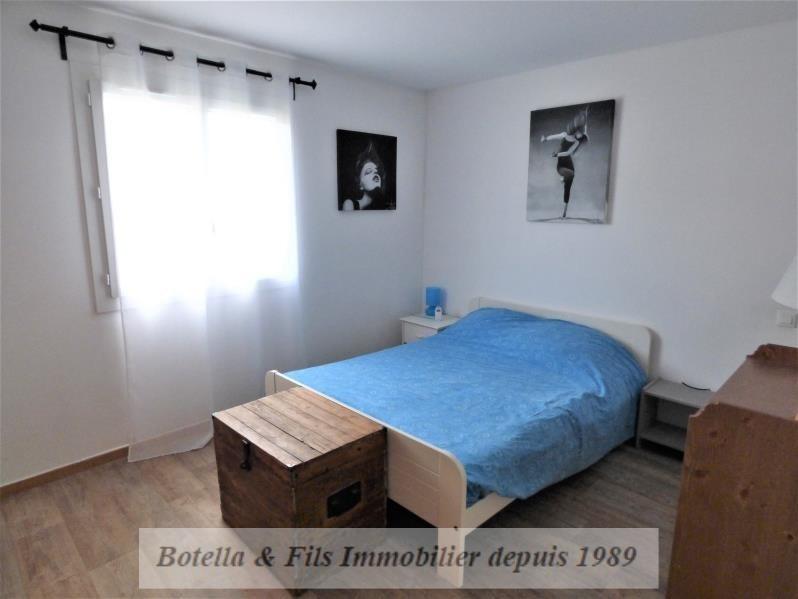 Venta  casa Bagnols sur ceze 233000€ - Fotografía 6