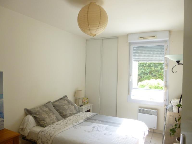 Vente appartement St nazaire 174900€ - Photo 5
