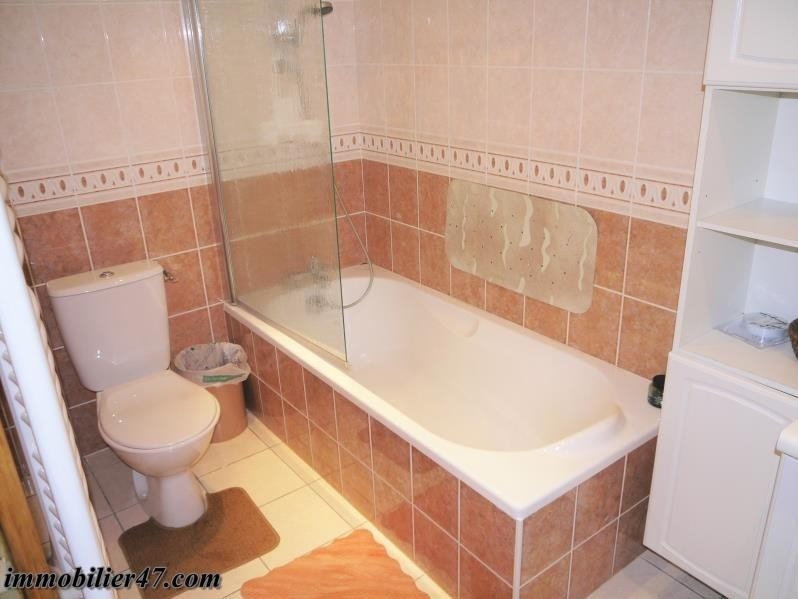 Sale house / villa Prayssas 149 500€ - Picture 7