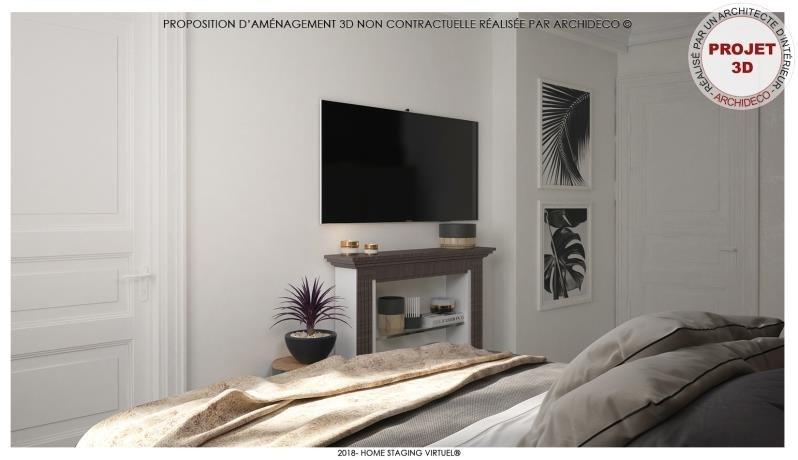 Vente appartement Metz 450000€ - Photo 14
