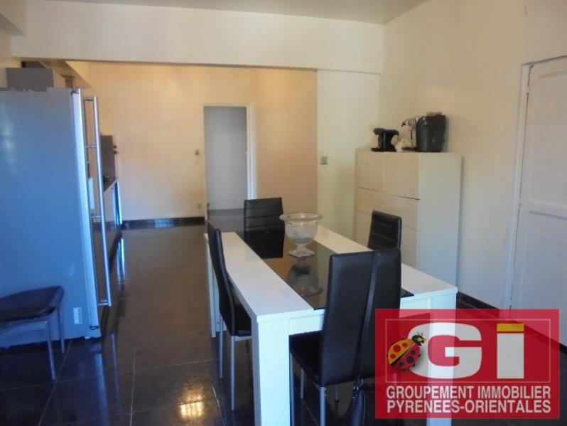 Sale house / villa Perpignan 143000€ - Picture 2