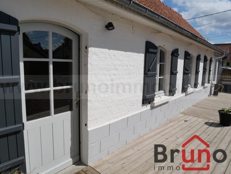 Vente maison / villa Fort mahon plage 276000€ - Photo 13