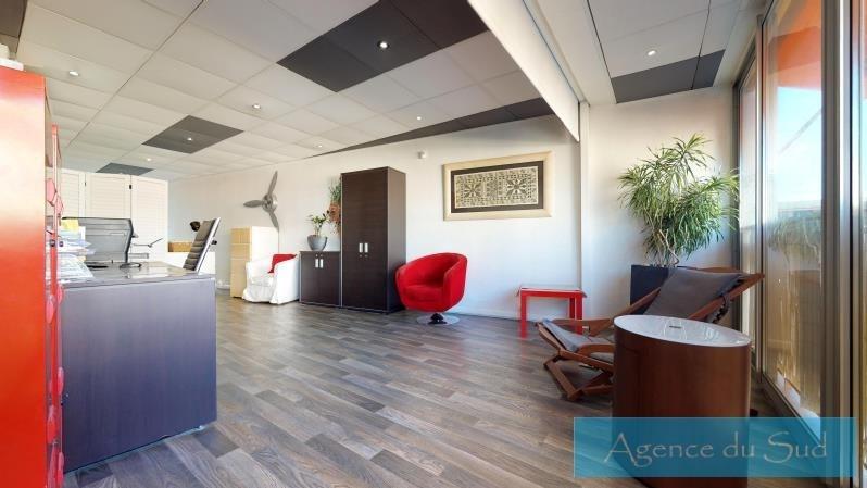 Vente appartement Aubagne 259900€ - Photo 4
