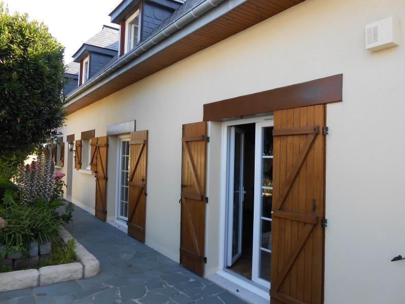 Sale house / villa Le havre 253000€ - Picture 2