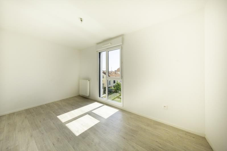Vente appartement Le blanc mesnil 178 000€ - Photo 7