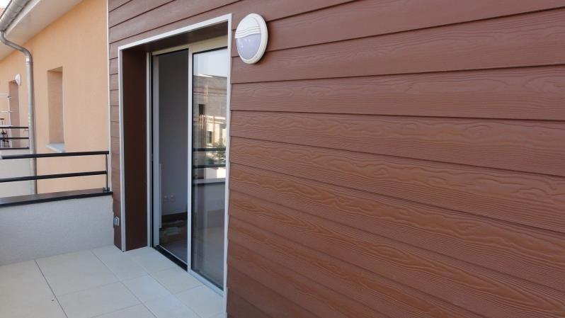 Location appartement Roanne 671€ CC - Photo 5
