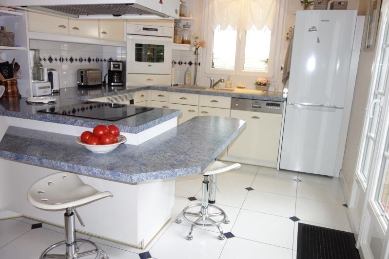 Verkoop  huis Caen 333900€ - Foto 6
