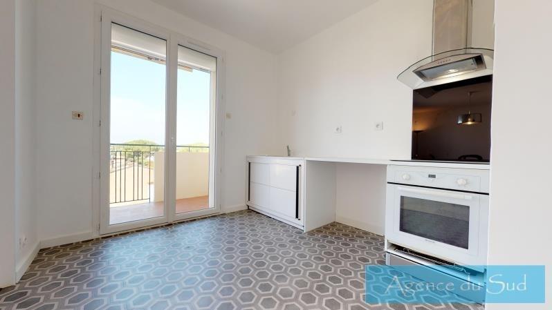 Vente appartement St cyr sur mer 299000€ - Photo 4
