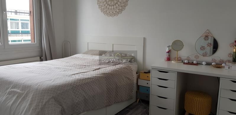 Vente appartement Rueil malmaison 310 000€ - Photo 3