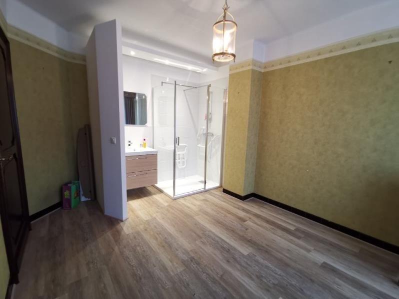 Sale house / villa Bethune 180000€ - Picture 8