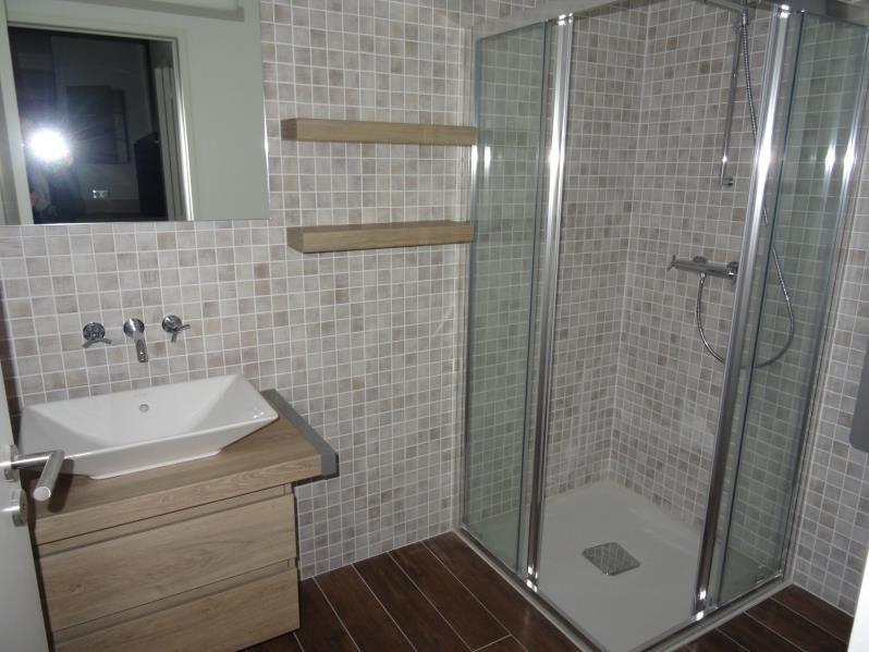 Rental apartment L isle adam 1220€ CC - Picture 3