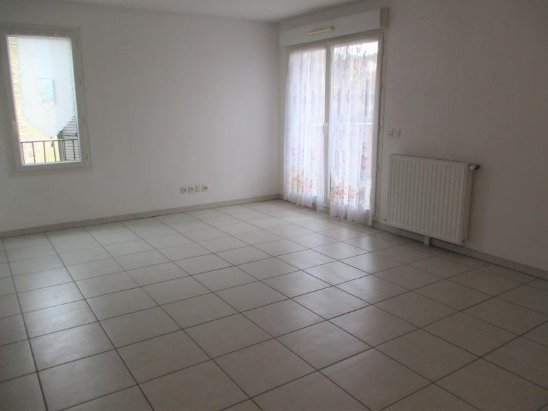 Verhuren  appartement Salon de provence 720€ CC - Foto 2