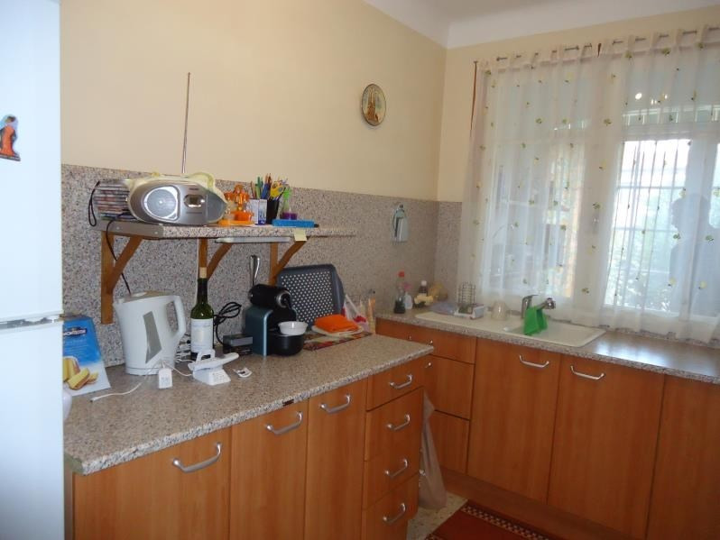 Sale house / villa Maureillas las illas 175000€ - Picture 6