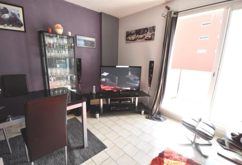 Sale apartment Montpellier 196 000€ - Picture 2