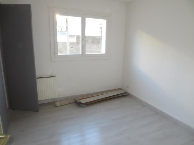 Verkoop  appartement Montpellier 92000€ - Foto 4
