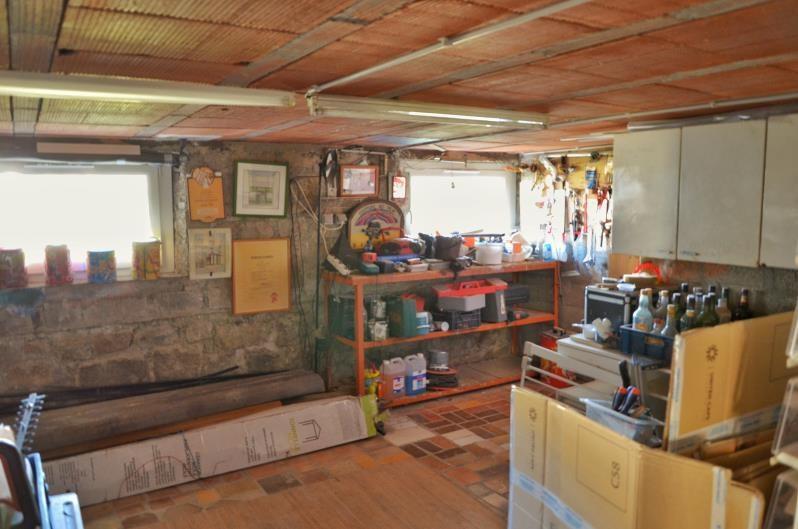 Vendita casa Dinard 374400€ - Fotografia 17