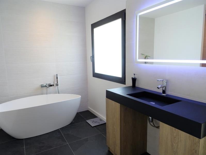 Vente de prestige maison / villa Vienne 496000€ - Photo 15