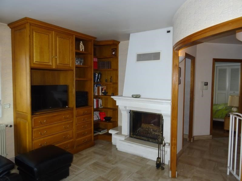 Vente de prestige maison / villa Tours 613 000€ - Photo 4