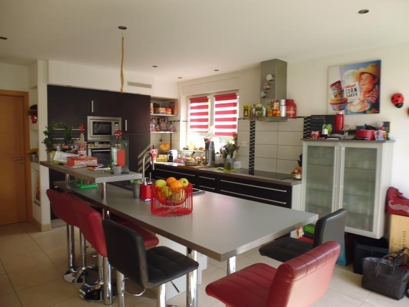Vente de prestige maison / villa Griesheim sur souffel 575000€ - Photo 2