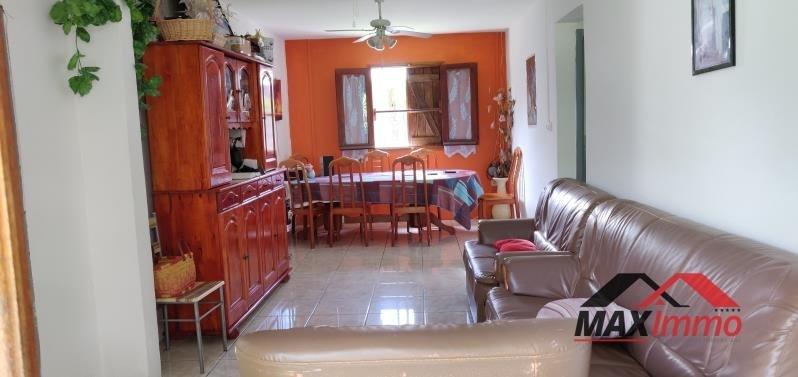 Vente maison / villa Saint-philippe 129000€ - Photo 3