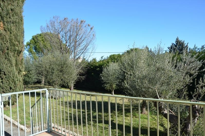 Sale house / villa Vallon pont d'arc 395 000€ - Picture 6