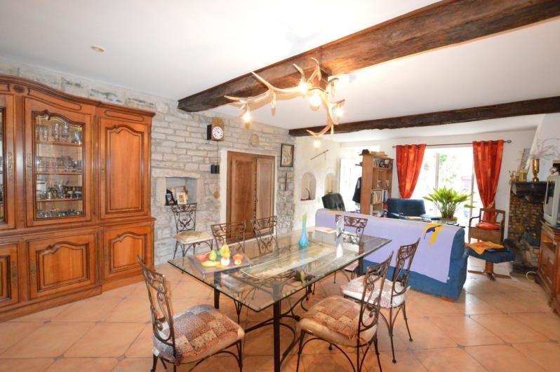 Vente maison / villa Sauveterre de bearn 199500€ - Photo 2