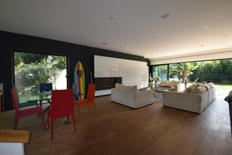 Vente de prestige maison / villa Bordeaux 1957000€ - Photo 6