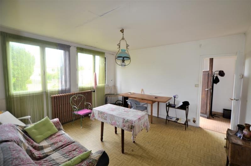Sale house / villa Houilles 780000€ - Picture 4