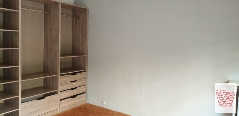 Location appartement La garenne colombes 950€ CC - Photo 5