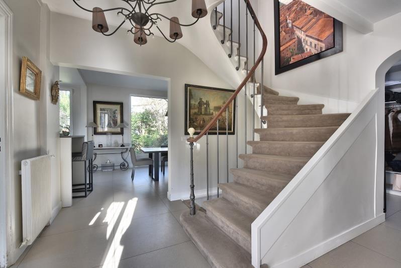 Vente de prestige maison / villa Garches 1690000€ - Photo 4