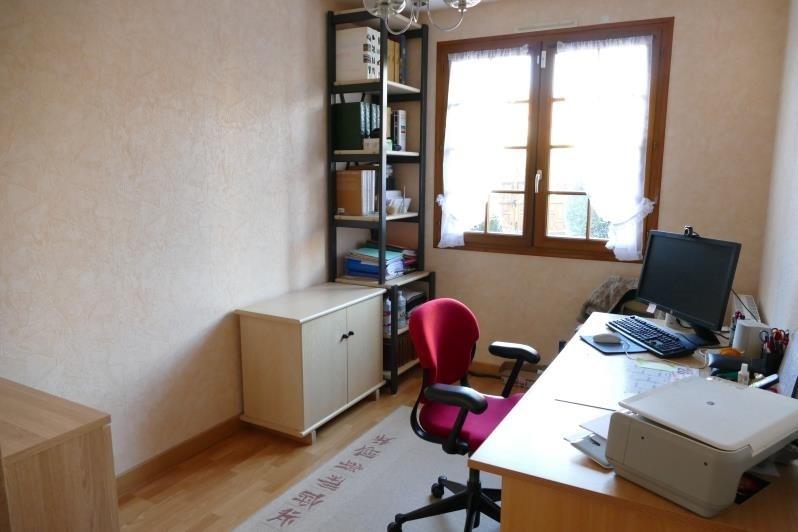 Vente maison / villa Verrieres le buisson 950000€ - Photo 10