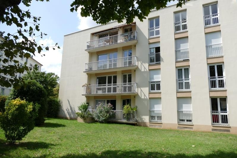 Vente appartement Chatenay malabry 390 000€ - Photo 1