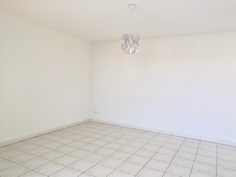 Venta  apartamento Saint-jean-de-védas 198000€ - Fotografía 4