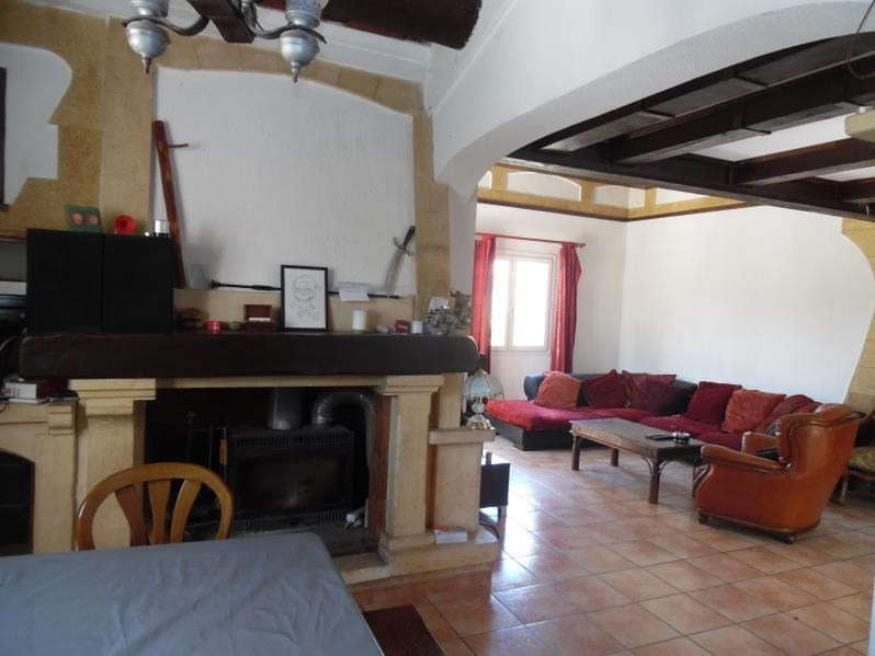 Vente maison / villa Marsillargues 259 700€ - Photo 2