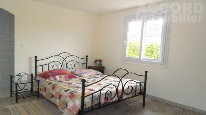 Vente maison / villa Villery 245000€ - Photo 5