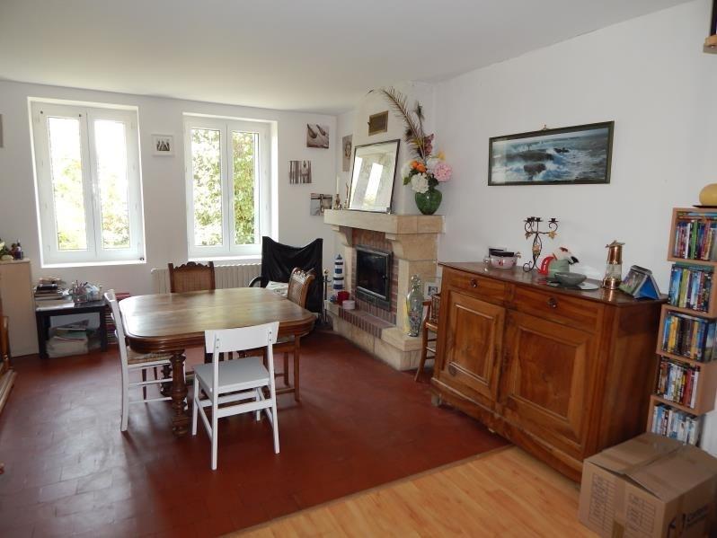 Vente maison / villa Vendôme 130521€ - Photo 3