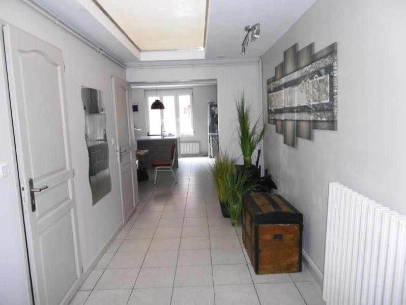 Vente maison / villa Arleux 172 000€ - Photo 3